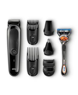 Male Grooming Kit 3060